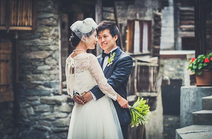 wedding-photographer-zermatt